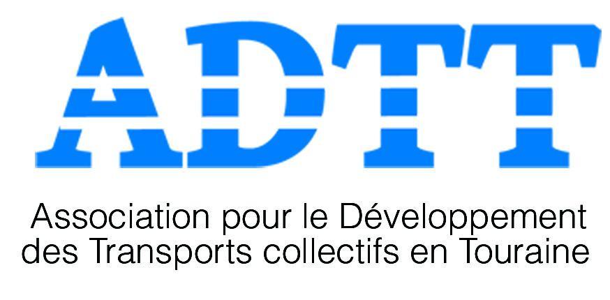 logo ADTT