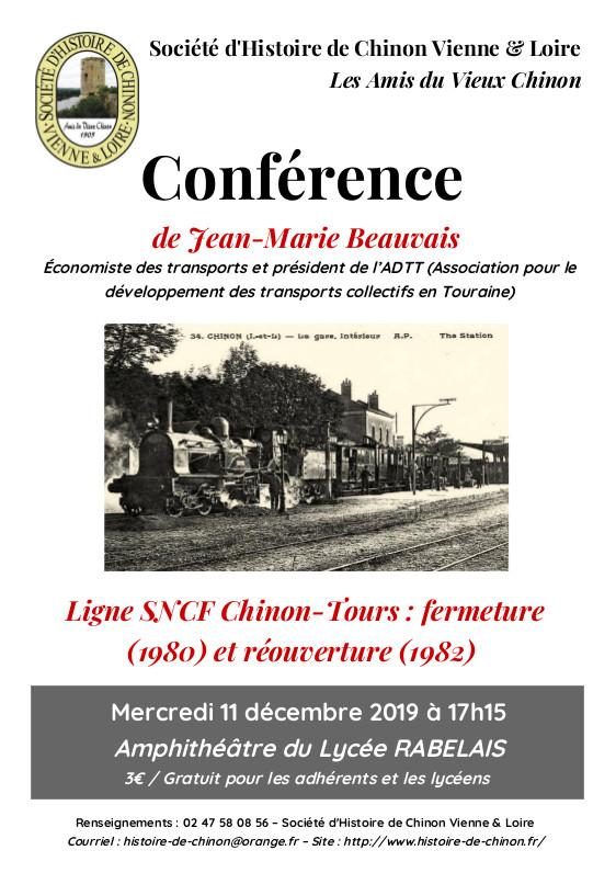 Conférence111219