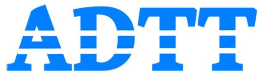 Association pour le Développement des Transports Collectifs en Touraine